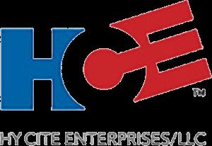 Hycite Enterprises Logo