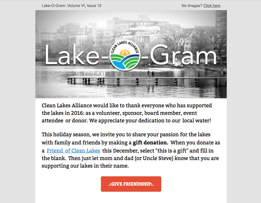 Lake-O-Gram 2016-12