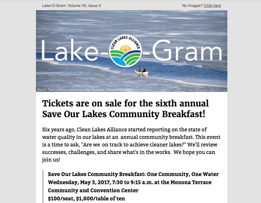 Lake-O-Gram 2017-03