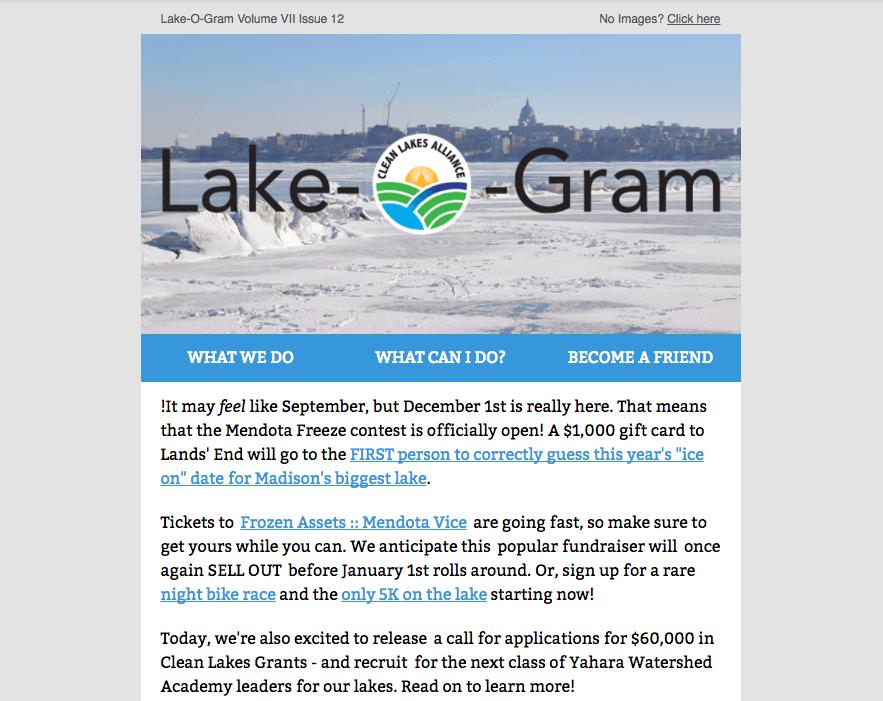 Lake-O-Gram 2017-12