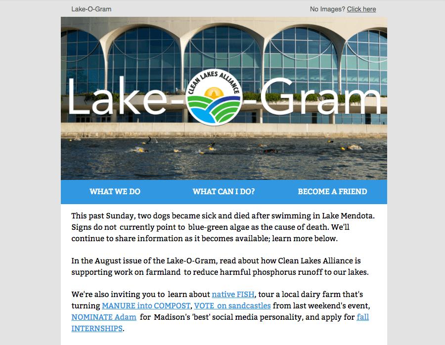 lake-o-gram-2017-08