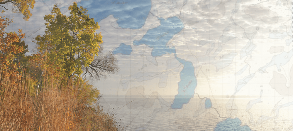 yahara lakes 101 Ho-Chunk