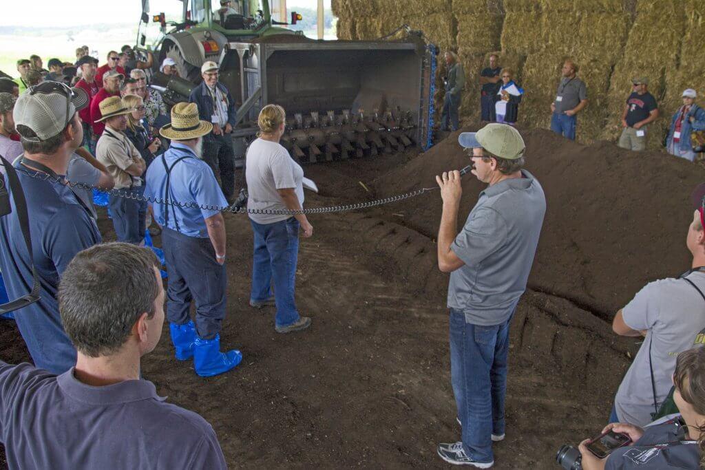 farm-tour 2017 education recap
