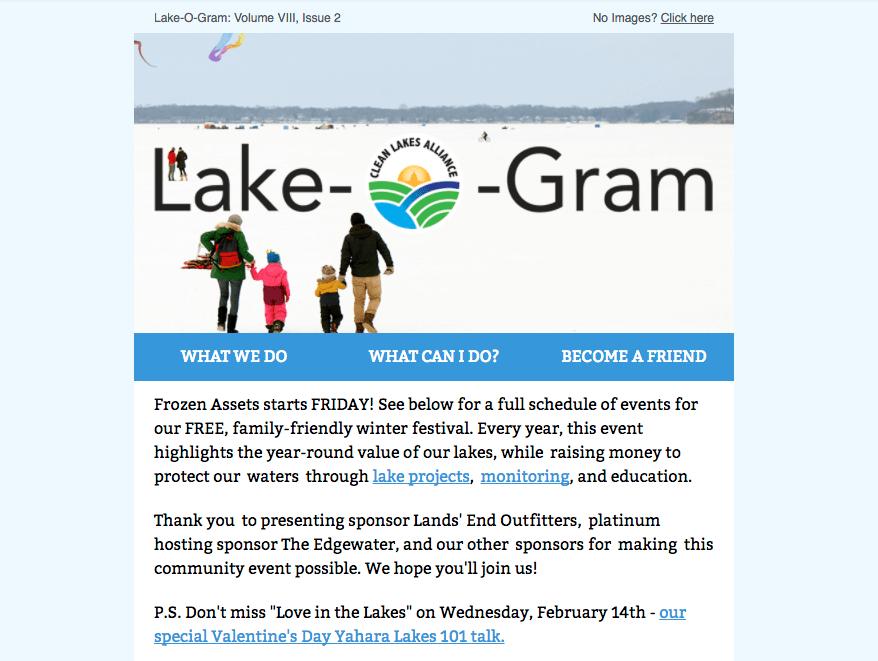 Lake-O-Gram 2018-02
