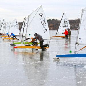 ice-boats_peter-johanson_lake-kegonsa