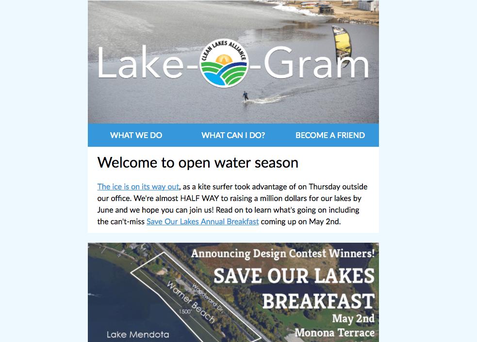 Lake-O-Gram 2018-04