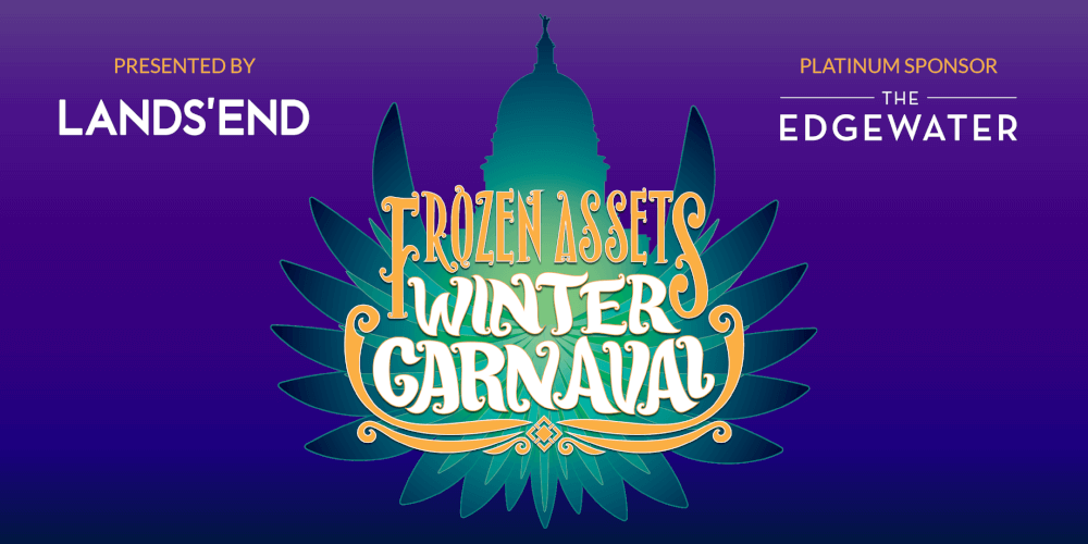 frozen-assets-winter-carnaval