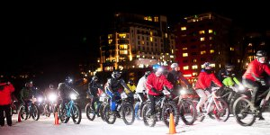 frozen-assets-fat-bike-race
