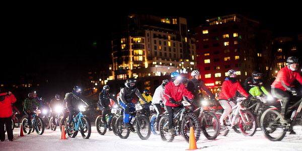 frozen-assets-fat-bike-race