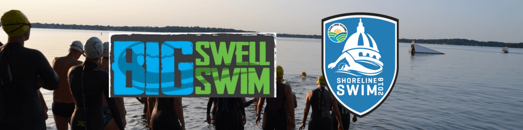 shoreline-swim-big-swell-swim