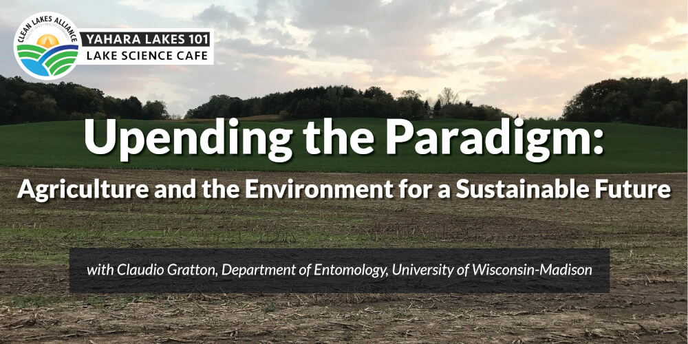 upending-the-paradigm-agriculture-and-the-environment-for-a-sustainable-future