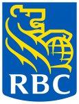 RBC Logo Shield