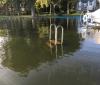 2018 Flooding