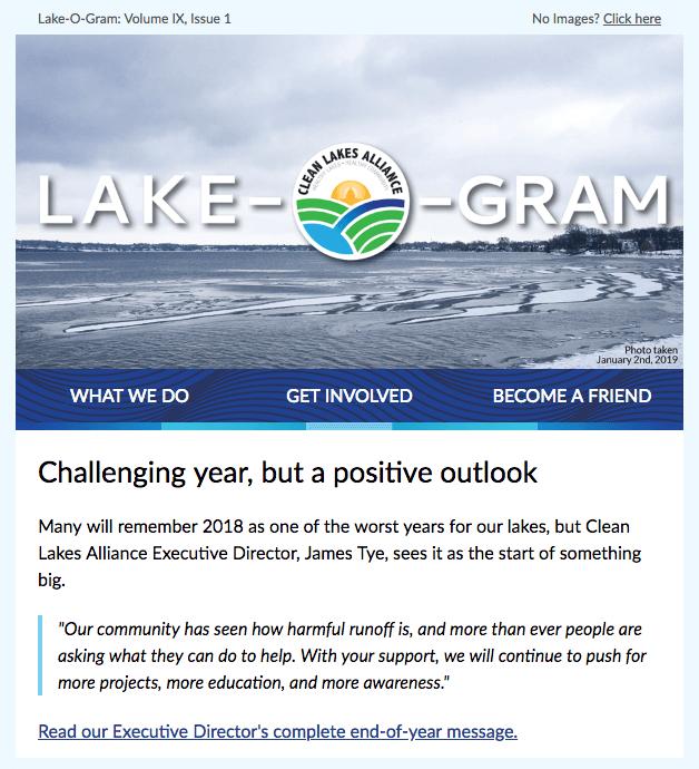 Lake-O-Gram 2019-1
