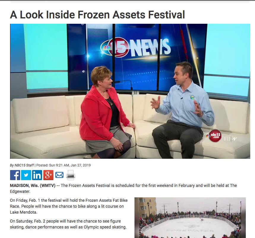 NBC15-27Jan2019